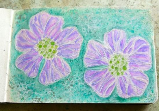 flowerpainting.jpg