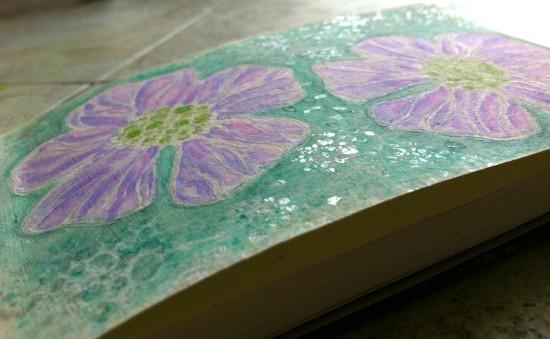 flowerpainting2.jpg