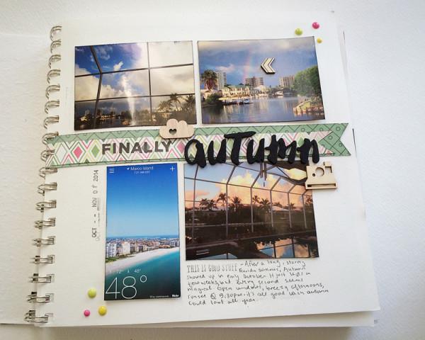 scrapbook_201401