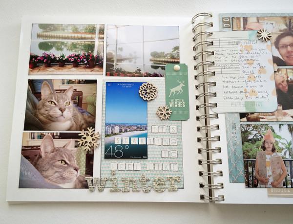 scrapbook_201406