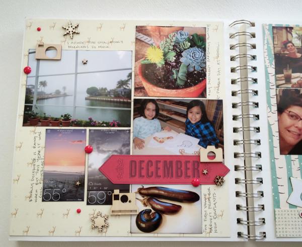 scrapbook_201412